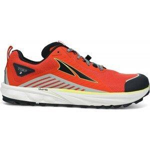 Trailové topánky Altra Timp 3 M