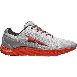 Bežecké topánky Altra Rivera M