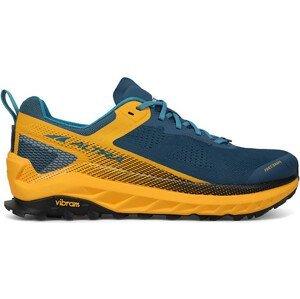 Trailové topánky Altra Olympus 4 M