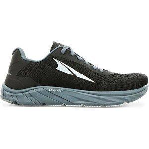 Bežecké topánky Altra M Torin 4.5 Plush