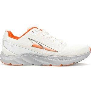 Bežecké topánky Altra Rivera W