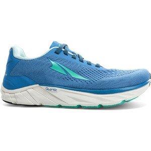 Bežecké topánky Altra W Torin 4.5 Plush