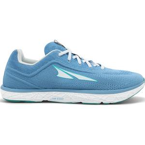 Bežecké topánky Altra W Escalante 2.5