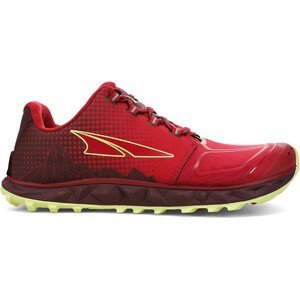 Trailové topánky Altra W Superior 4.5