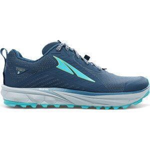 Trailové topánky Altra Timp 3 W