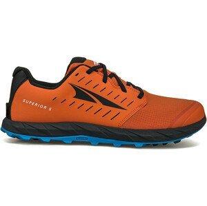 Trailové topánky Altra Superior 5 M