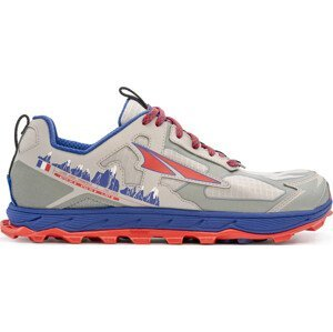 Trailové topánky Altra W Lone Peak 4.5 Chamonix