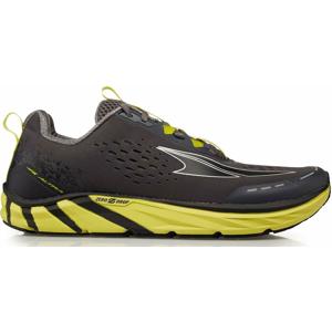 Bežecké topánky Altra TORIN 4 M