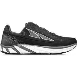 Bežecké topánky Altra Torin 4 Plush M