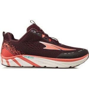 Bežecké topánky Altra W TORIN 4