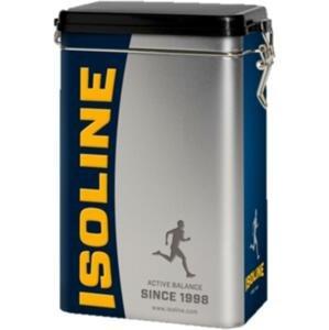 Nápoj Isoline BCAA pure 5000mg 390g