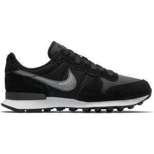 Obuv Nike W INTERNATIONALIST