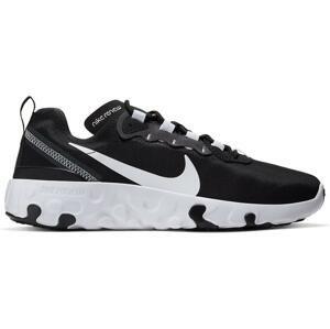 Obuv Nike Y  RENEW ELEMENT 55