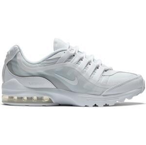 Obuv Nike  Air Max VG-R Women s Shoe
