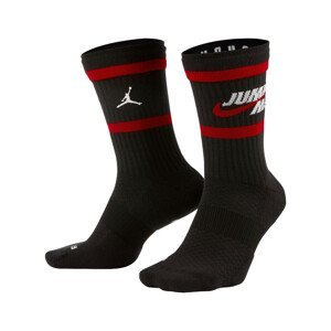 Ponožky Jordan Jordan Legacy Crew Socks
