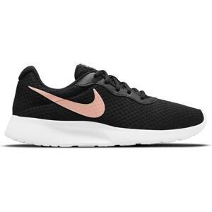 Obuv Nike  Tanjun Women s Shoes