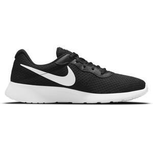 Obuv Nike  Tanjun Men s Shoes
