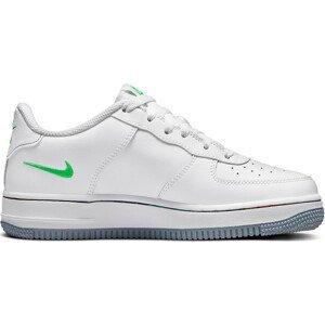Obuv Nike  Air Force 1 Low Big Kids Shoe