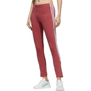 Legíny adidas Core Womens New Authentic 7/8 Tight