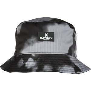 Čiapky Saysky Cumulus Bucket Hat