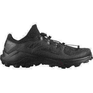 Trailové topánky Salomon CROSS 2/PRO