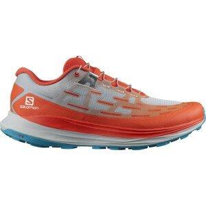 Trailové topánky Salomon ULTRA GLIDE