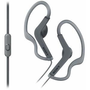 Sluchátka Sony AS210AP