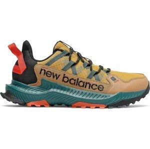 Trailové topánky New Balance MTSHACY1