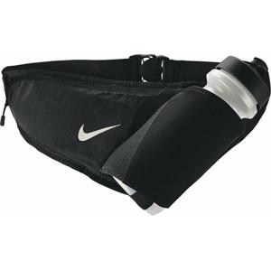 Nosič na fľašu Nike  LARGE BOTTLE BELT 22OZ