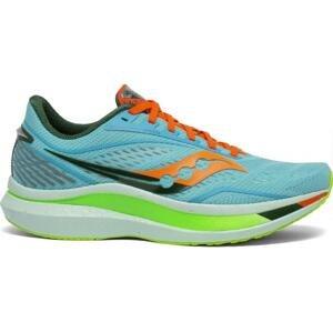 Bežecké topánky Saucony Saucony Endorphin Speed