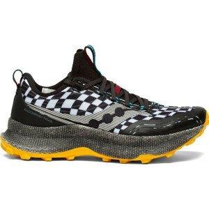 Trailové topánky Saucony Saucony Endorphin Trail