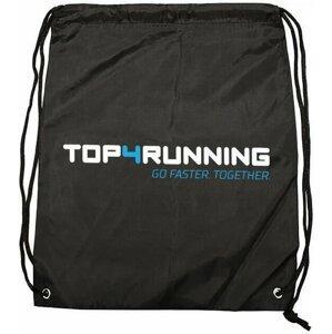 Vak na chrbát Top4Running T4R gymsack