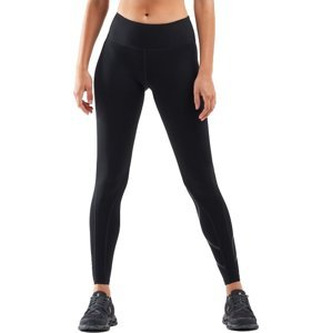 Legíny 2XU IGNITION MID-RISE COMPRESSION TIGHTS