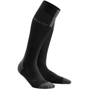 Ponožky CEP CEP Women's Tall Compression Socks 3.0
