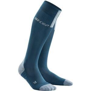 Ponožky CEP CEP RUN SOCKS 3.0