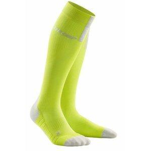 Ponožky CEP Cep běžeceké podkolenky 3.0