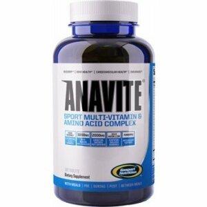 Anavite - Gaspari Nutrition 180 tbl
