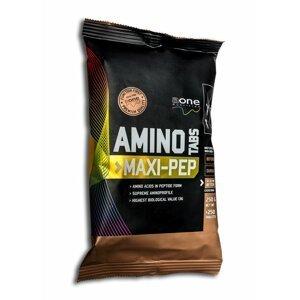 Amino Tabs Maxi-Pep - Aone 250 tbl.