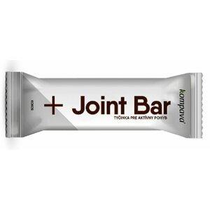 Tyčinka: Joint bar - Kompava 1ks/40g Kokos