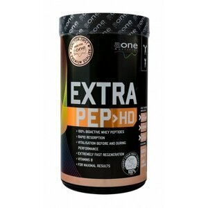 Extrapep HD - Aone 600 g Mocca