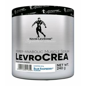 Levro Crea - Kevin Levrone 240 g Orange