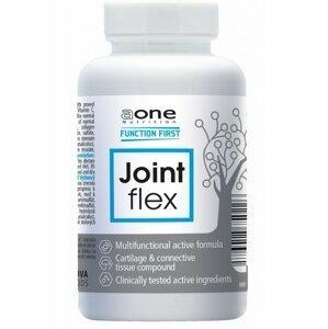 Joint Flex - Aone 90 kaps.