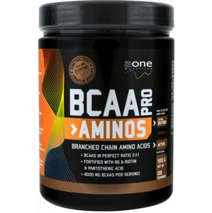 BCAA Pro Aminos - Aone 250 tbl.