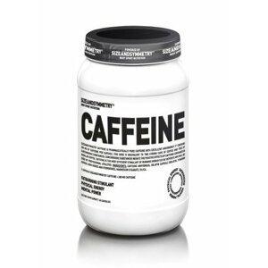 Caffeine - Sizeandsymmetry  60 kaps.
