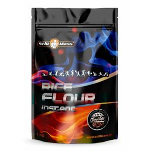 Rice Flour Instant - Still Mass 2500 g