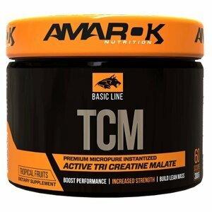 Basic Line TCM - Amarok Nutrition  300 g Tropical