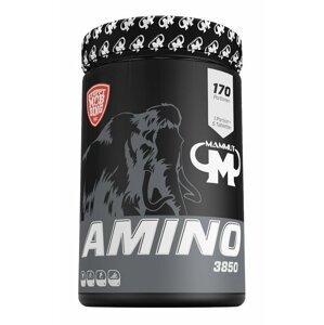 Amino 3850 - Mammut Nutrition 850 tbl.
