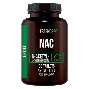 NAC - Essence Nutrition 90 tbl.