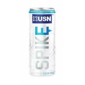 Spike - USN 250 ml.