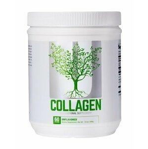 Collagen - Universal 300 g